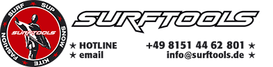 Surftools
