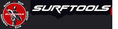 Surftools