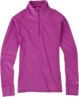 Burton Women Expedition 1/4 ZIP ...