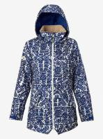 Burton Women PROWESS Jacket SODA...