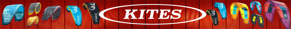 Kite Online Shop